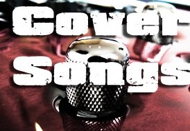 Cover-Songs-274x190