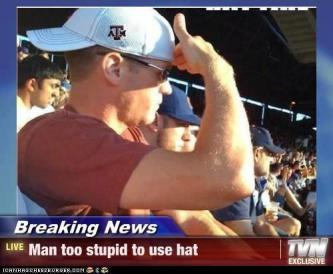 Man_too_stupid_to_use_hat