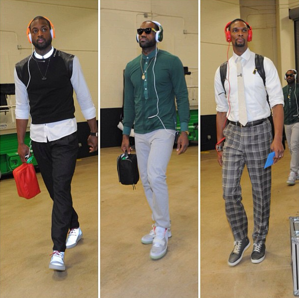 d-wade-lebron-bosh-outfits