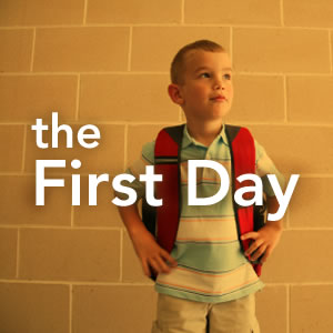 thefirstday