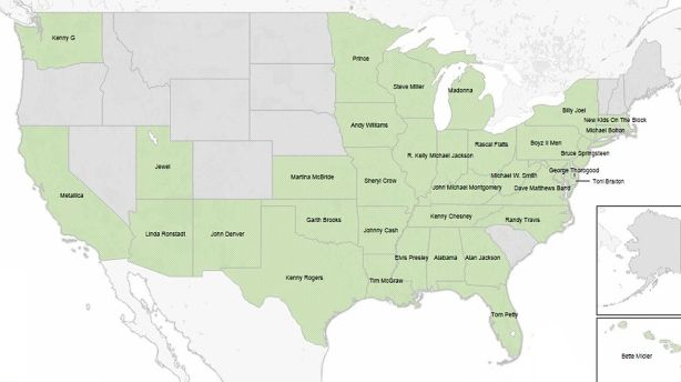 3026388-poster-p-1-us-labeled-map-music-artist