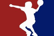dodgeball-313429_960_720