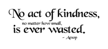 actofkindness2