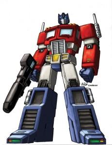 Optimus-Prime-600x779