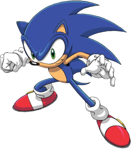 Sonic_the_Hedgehog_Archie_profile