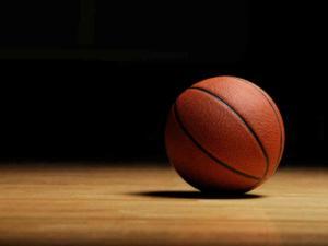 basketball_24703752_std