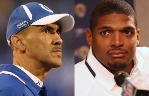 tony-dungy-michael-sam-618x400