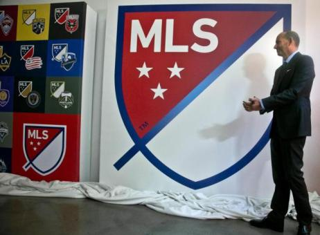don_garber_mls_logo
