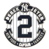 Available for only $14.99 at the Yankees Team Shop!