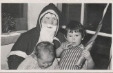 Vintage-Santa-photos-01
