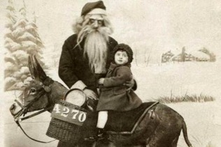 Vintage-Santa-photos-02
