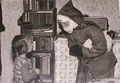 Vintage-Santa-photos-03