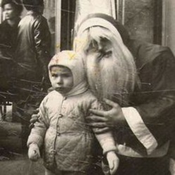 Vintage-Santa-photos-04