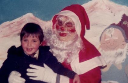 Vintage-Santa-photos-05