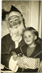 Vintage-Santa-photos-06