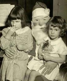 Vintage-Santa-photos-08