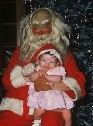 Vintage-Santa-photos-09