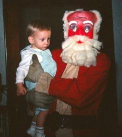 Vintage-Santa-photos-10