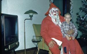 Vintage-Santa-photos-11