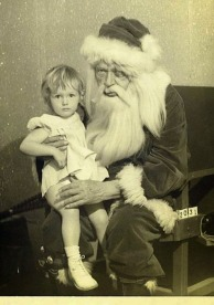 Vintage-Santa-photos-12