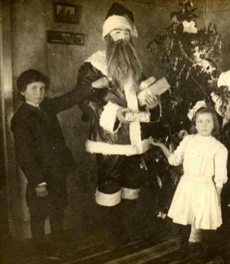 Vintage-Santa-photos-13