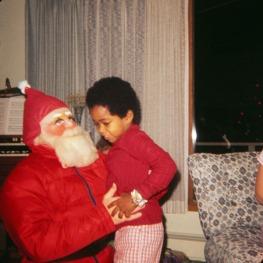 Vintage-Santa-photos-14