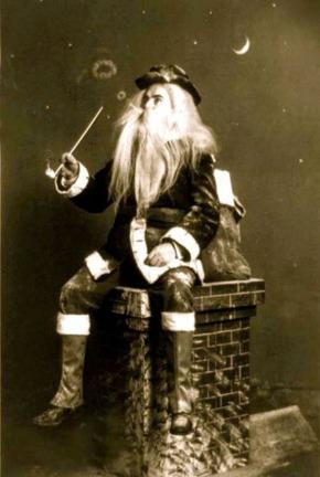 Vintage-Santa-photos-15