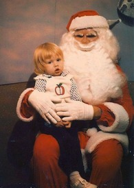 Vintage-Santa-photos-16