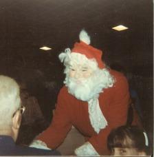 Vintage-Santa-photos-17