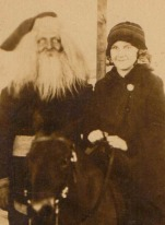 Vintage-Santa-photos-18