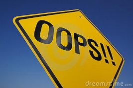 oops-road-sign-4204407