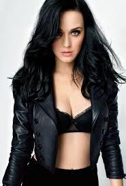 Katy2