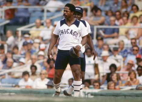 Chicago-White-Sox-uniform-1976-Ralph-Garr-005230951