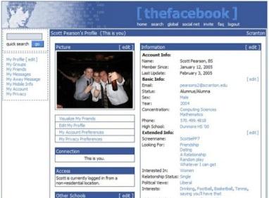 Facebook-2004