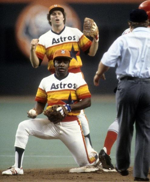Houston-Astros-uniform-1980s-Joe-Morgan
