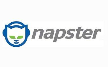 napster-logo_1498346c