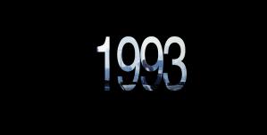 1993logo