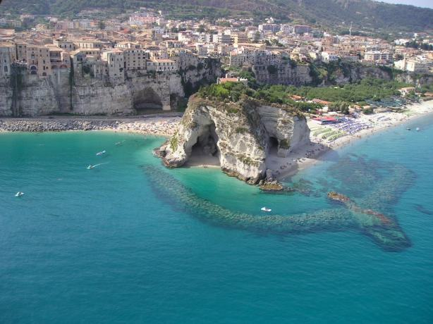calabria-is-beautiful