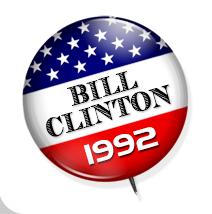 hdr_btn_left_1992