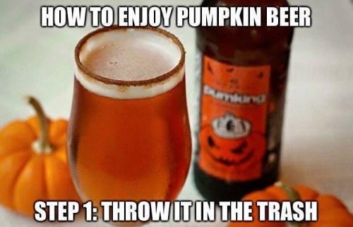 pumpkinbeer