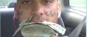 robber2