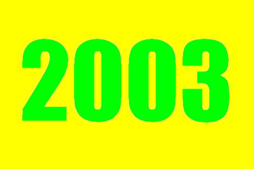 2003w.jpg