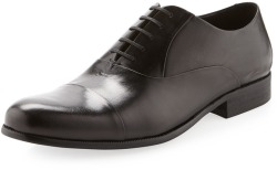 kenneth-cole-chief-executive-oxford-shoe-black-original-2957