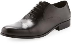 kenneth-cole-chief-executive-oxford-shoe-black-original-2957