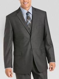 MW40_3014_WILKE_RODRIGUEZ_SUITS_SUIT_SEPARATES_GRAY_TIC_MAIN