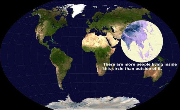 populationdensity