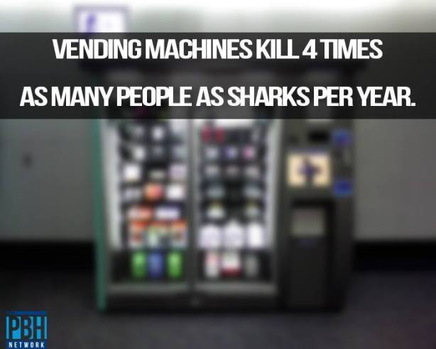 vending-machine-facts