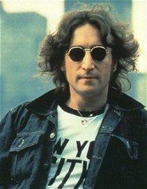 John-Lennon_7