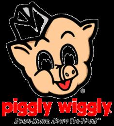 Pigglywiggly