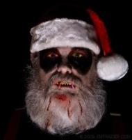 scary-santa1